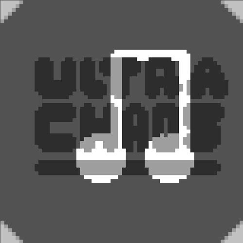 UltraChaos's avatar
