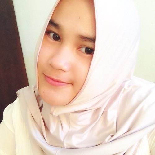 Dinaa Aprilia's avatar