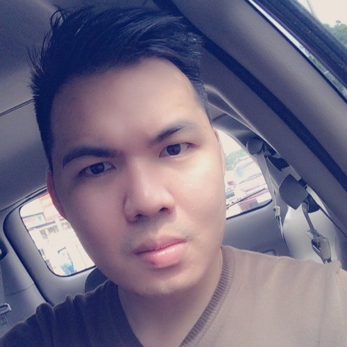 Mark Arthur Payumo Abalos's avatar