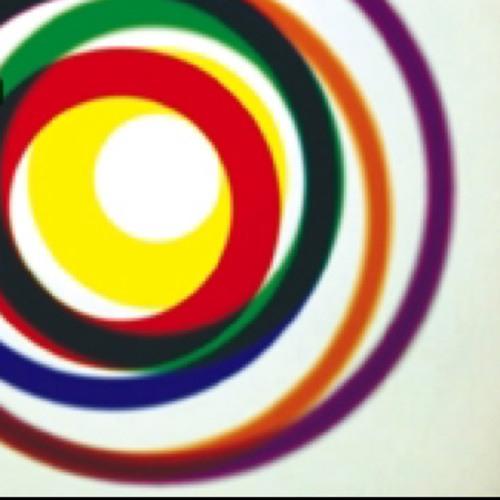 nkikurage's avatar