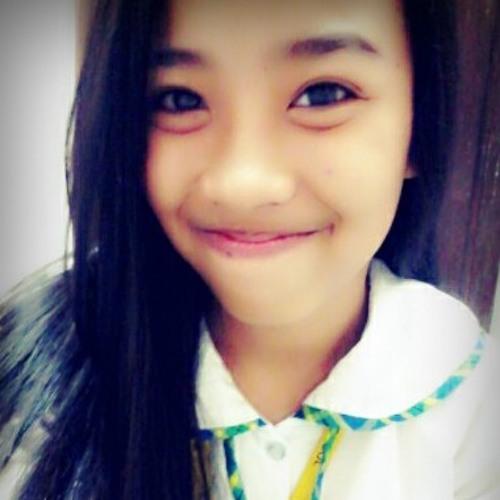 Crizia Shaine Olaño :)'s avatar