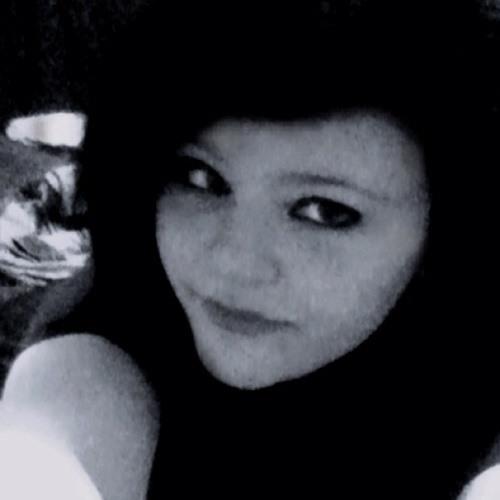 Biersacks_Emo_Panda's avatar