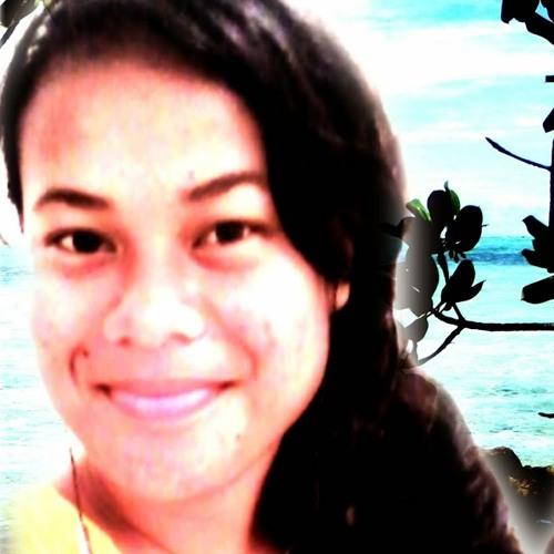 Soja_Dehwi 14's avatar
