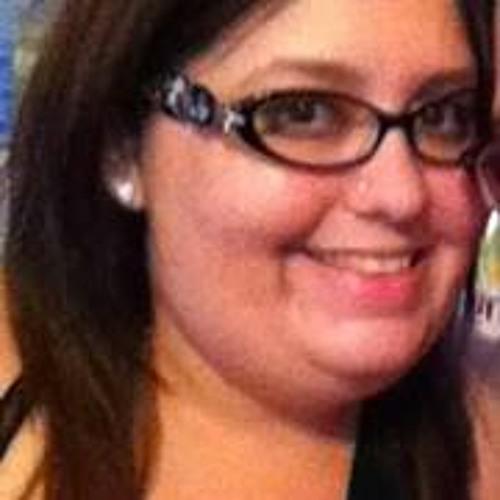Kristine Pillar's avatar