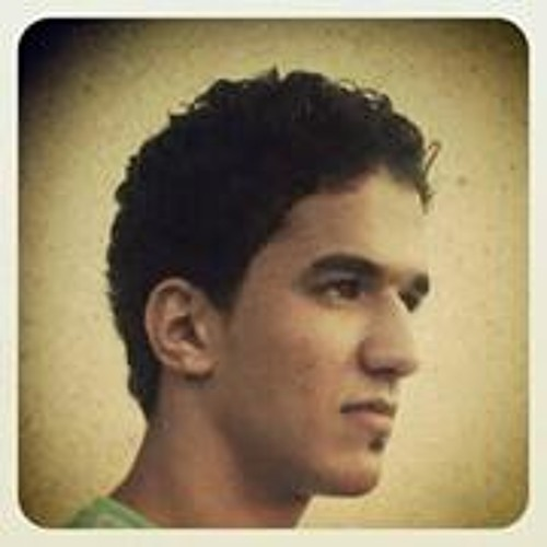 Abdelrahman Ahmed 90's avatar