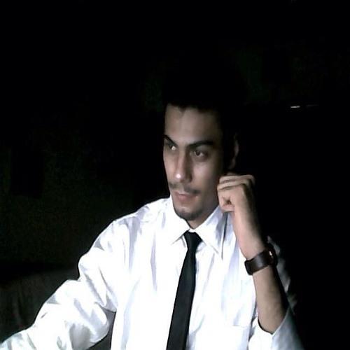 Anas Ali 11's avatar