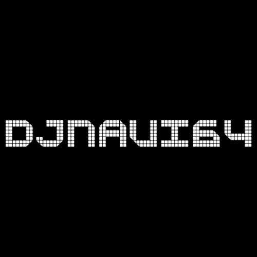 DJNavi64's avatar