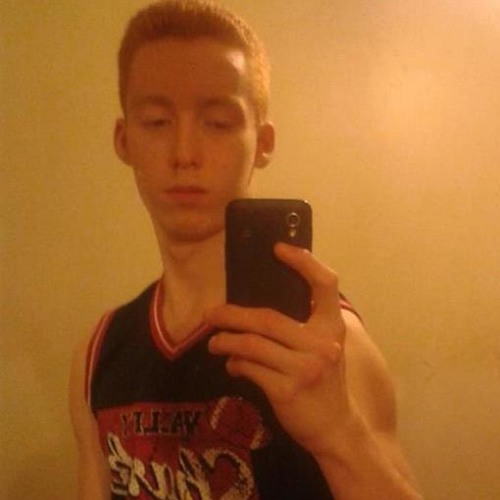 Andrew Michael Osborne's avatar