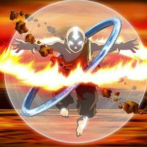 pyron's avatar