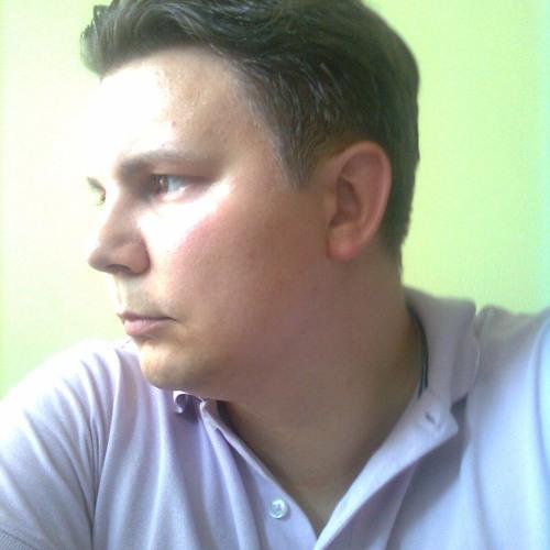 Malov_Yuri's avatar