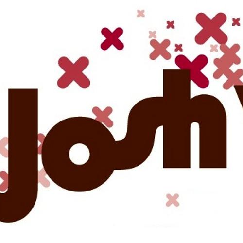 JOSH V's avatar
