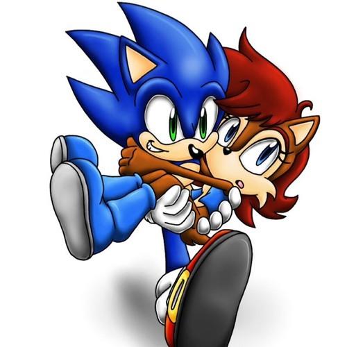 nightlock eater's avatar