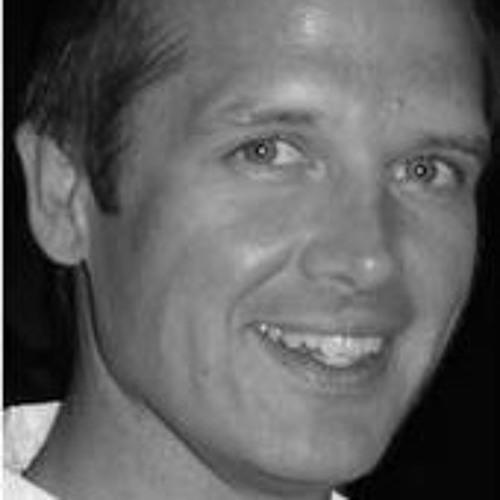 Schaan Buford's avatar
