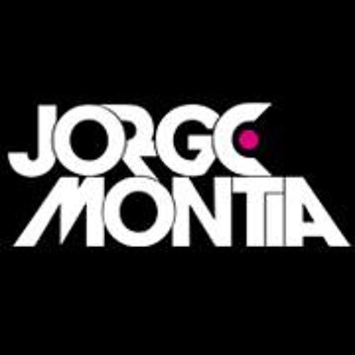Jorge Montia's avatar