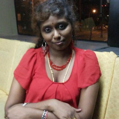 Meena Radha's avatar