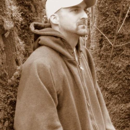 Krazy K-LOE's avatar