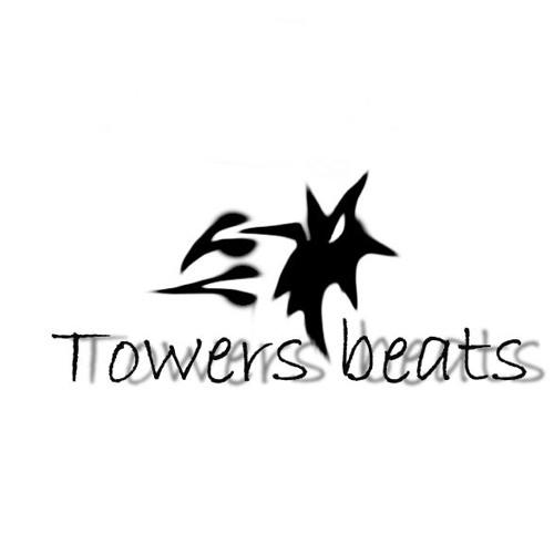 Towers Beats's avatar