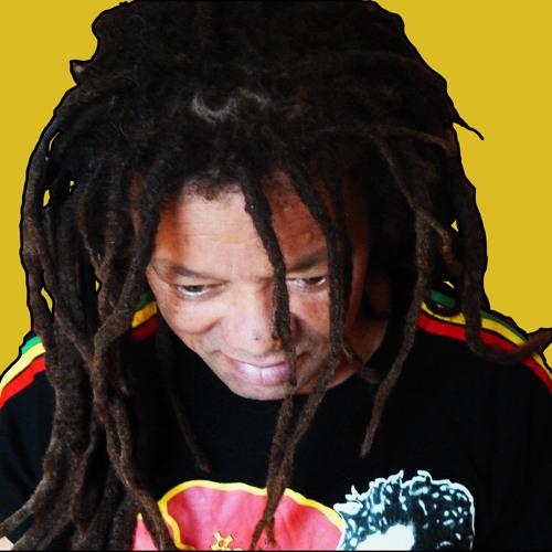 DECKY FOTOTSY's avatar