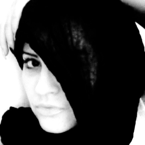 MD Julia's avatar
