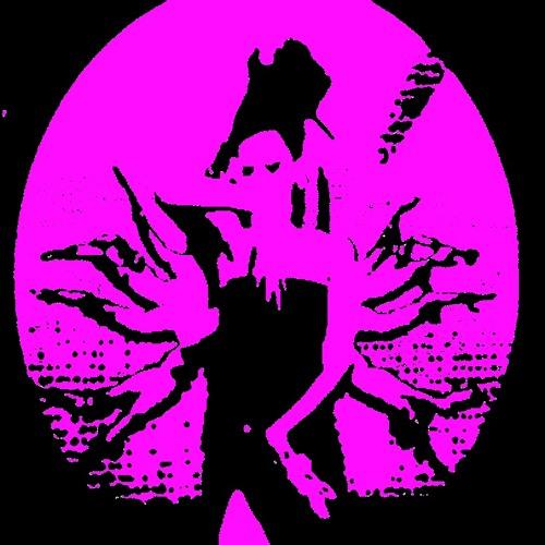 DJinni~DJinn's avatar