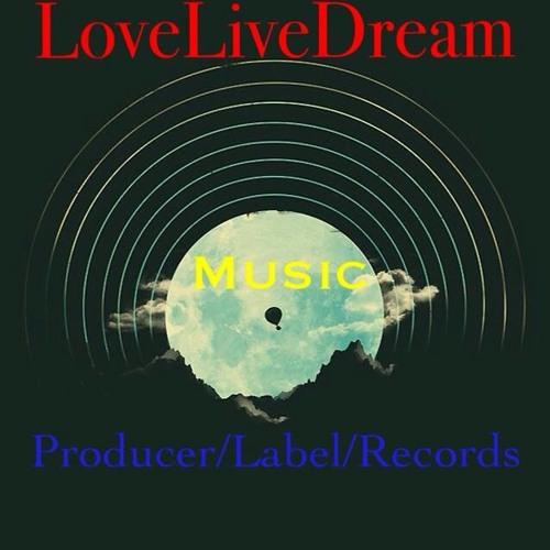 LoveLiveDreamSound's avatar