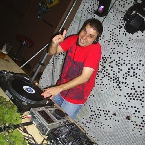 DJ Massmoobs_Mel Messaoud's avatar