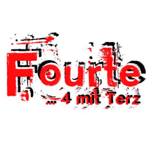 Fourte ... 4 mit Terz's avatar