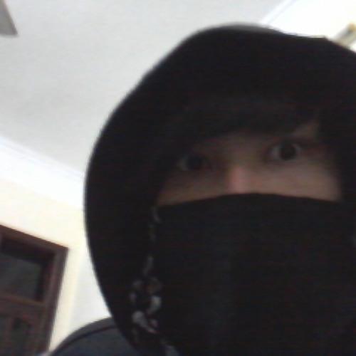 .Alvin.'s avatar