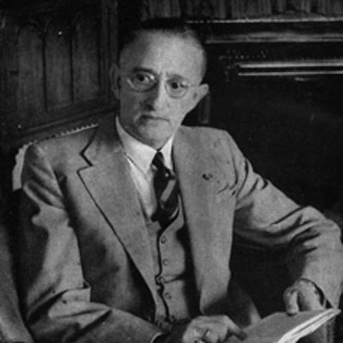 Louis Van Tulder's avatar