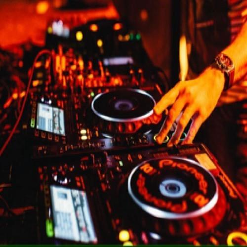 .DJ.'s avatar