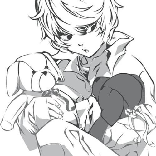 cutiepieananta's avatar