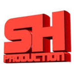 AApke Ajane Se (Kudgarj) Re Edit Mix By SH Production