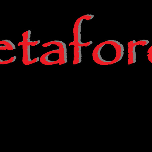 Betaforce's avatar