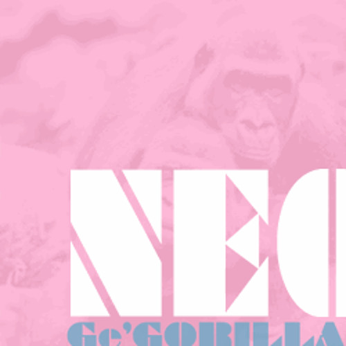 Ge'GORILLA's avatar