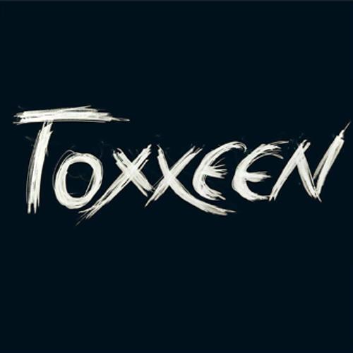 toxxeen's avatar