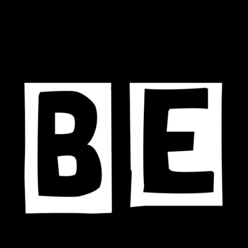 BE_'s avatar