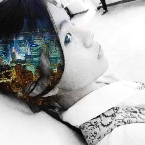 Vea Arantxa Jao Dayrit's avatar