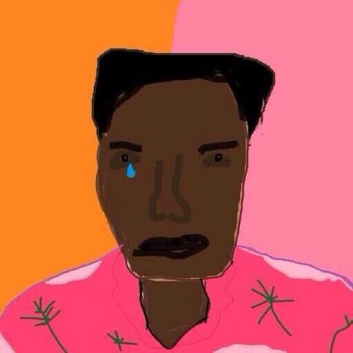 camosweg's avatar