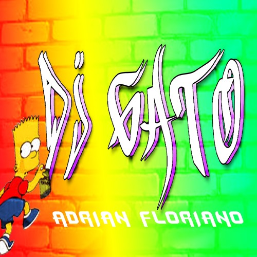 *Dj Gato - Perú*'s avatar