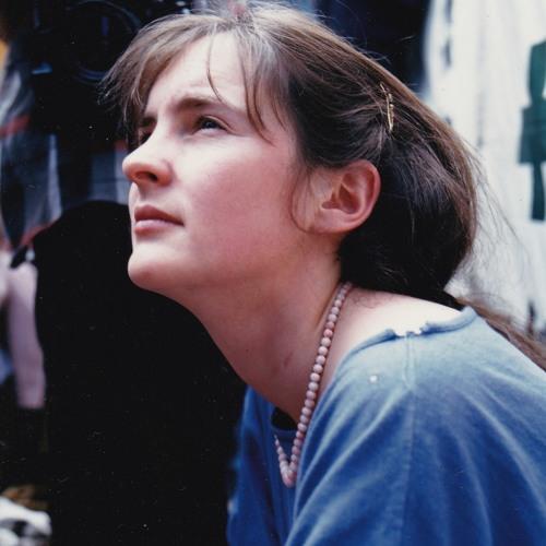 Carol Phelan Aebby's avatar