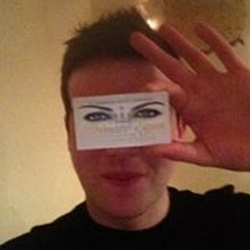 Daniel Macleod 7's avatar