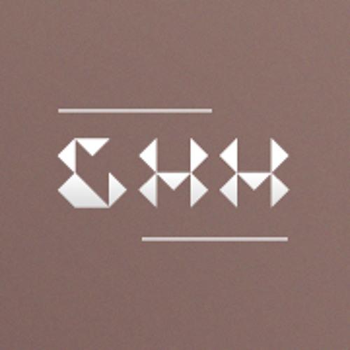 Glitch Hop HUNGARY's avatar