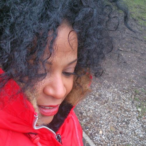 MIM SULEIMAN's avatar