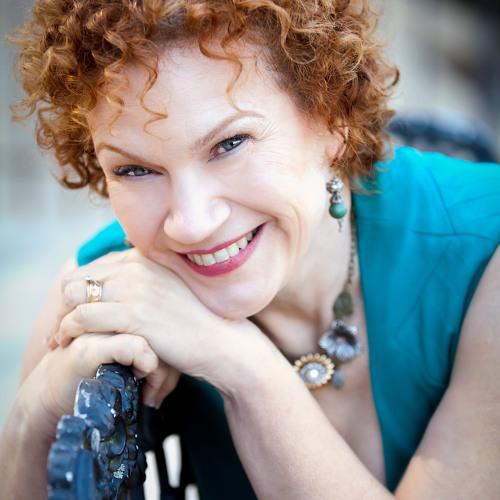 Christine Thomas-O'Meally's avatar