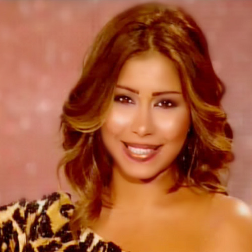 Muna Mustafa 1's avatar