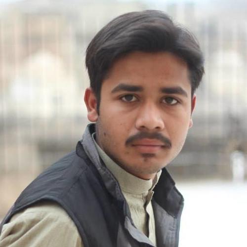 user231703334's avatar
