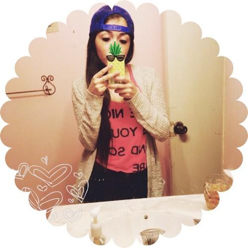 ToBeCarolina_'s avatar