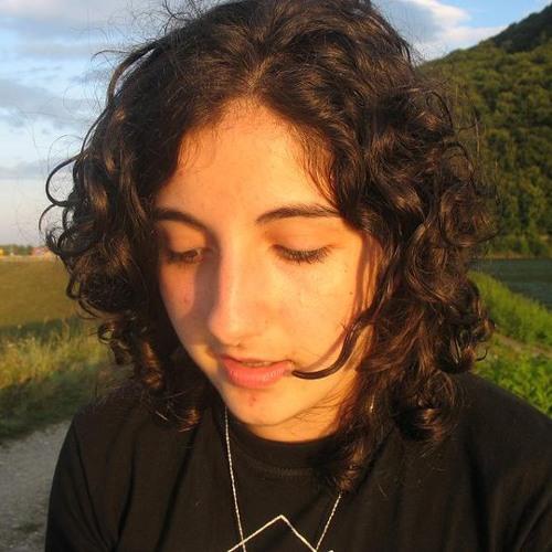 Elena Rusu 1's avatar