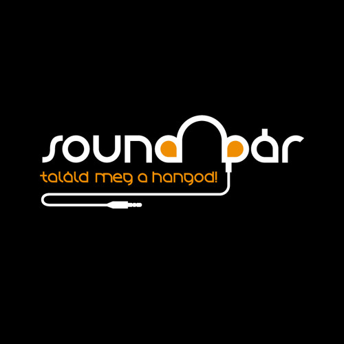 soundbar studio's avatar