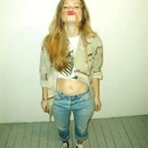 Ekaterina Rusnak 1's avatar